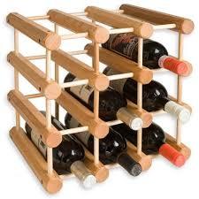 cheap wood wine rack plans find wood wine rack plans deals on