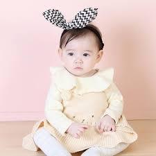 aliexpress com buy cute spring strap baby dress casual kids