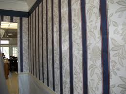 wallpaper removal in jacksonville fl sunrise painting services