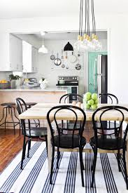 Best Colors For Northeast Facing Rooms Finding The Perfect White For Your Home U2013 A Beautiful Mess