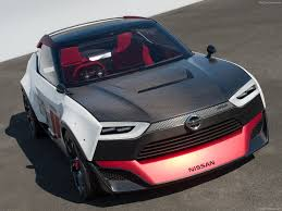 new nissan concept nissan idx nismo concept photos photogallery with 14 pics