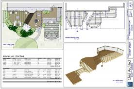 residential plan residential construction company big street construction