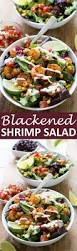 best 20 shrimp salad recipes ideas on pinterest ceviche