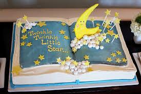cakes u0026 desserts in los angeles the little umbrella