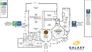 the galaxy banquet center banquet halls reception halls
