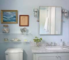 how to improve your home decor with bathroom wall shelves artenzo