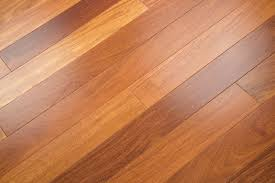 cumaru teak product catalog hardwood flooring and