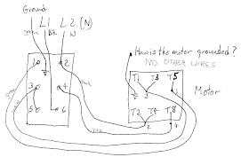 sbp2 pendant crane wiring diagram wiring diagrams