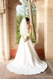 Wedding Venues South Florida 115 Best Wedding Venues South Florida Images On Pinterest
