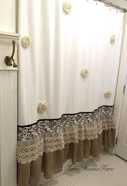 0 rustic shower curtain with ideas design 1000 ideas about rustic