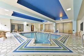Comfort Suites Kenosha Wi Country Inn U0026 Suites Kenosha Woodworth Book Your Hotel With