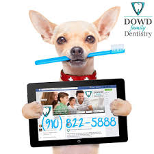 Home Design Concepts Fayetteville Nc Dowd Family Dentistry Fayetteville Nc Home Facebook