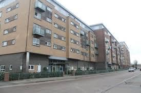 2 Bedroom House Basildon 2 Bedroom Flats To Rent In Basildon Essex Rightmove