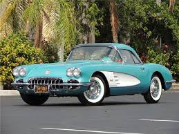 1960 chevy corvette stingray 1139 best corvettes images on corvettes car and chevy
