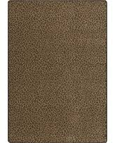 Plain Area Rug African Rugs Cyber Monday Deals