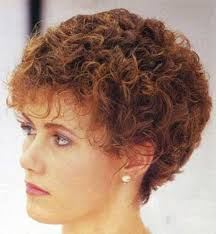 short haircuts with perms for ladies in their 80s best 25 short permed hairstyles ideas on pinterest short curly