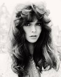 images of 70 s hairstyles we want the 70s hair styles back ways to master the fringes