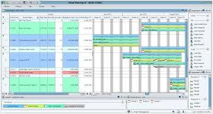 Scheduling Spreadsheet Problems We Solve