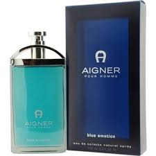 Jual Parfum Aigner Man2 jual parfum original murah delion parfum
