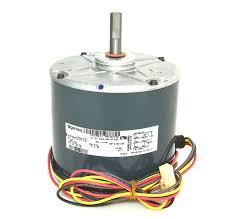amazon com 1173776 oem icp heil tempstar comfortmaker condenser