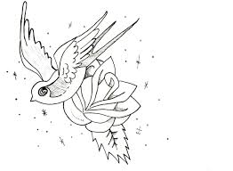 hearts and roses coloring pages coloring page coloring image