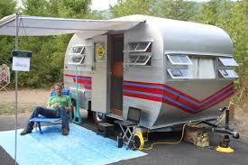 aljo travel trailer floor plans our 1953 terry rambler travel trailer 12 u00276