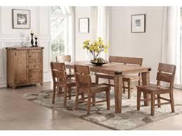 Dining Room Furniture Nj Dining Room Chairs Flemington Department Store Flemington Nj