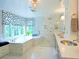 accessories splendid small bathroom window curtain treatments