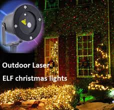 Xmas Lights Outdoor Projects Ideas New Outdoor Christmas Lights Stylish Decoration