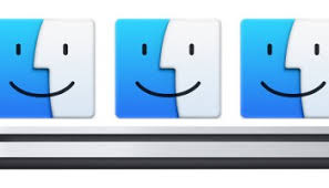 reset nvram yosemite terminal how to view clear the mac nvram contents from terminal in os x