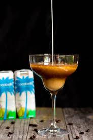 martini coconut coconut iced coffee wolesome patisserie