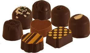 wine chocolate wine infused chocolates truffles from california