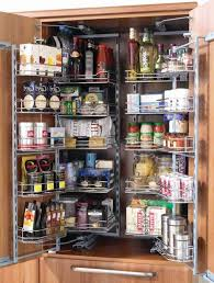 Kitchen Cabinets Tall Kitchen Cabinet Large Kitchen Pantry Cabinet Deep Pantry Cabinet