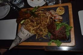 cuisine st jean pacini st jean jean sur richelieu menu prices