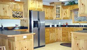 home depot unfinished cabinets home depot kitchen cabinets unfinished assembled x in wall kitchen