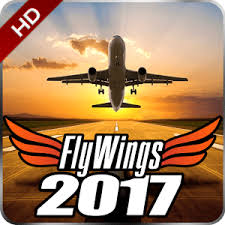 infinite flight simulator apk infinite flight simulator v17 04 0 mod apk unlocked uapkmod