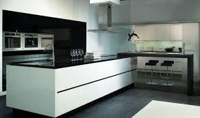 gamme cuisine pose de cuisines sur mesure à aix en provence cuisines et bains
