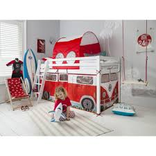 cabin beds for girls cabin beds children u0027s cabin beds noa u0026 nani