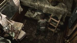 resident evil 0 hd u2013 first official screenshots u0026 trailer released