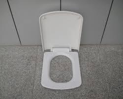 siege toilette pour handicapé siège de toilette carré pour handicapés siège de