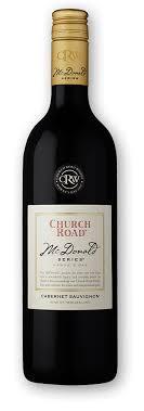 cuisine et vin de hors serie church road wines hawke s bay zealand