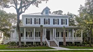 wrap around porch plans wrap around porches house plans southern living house plans