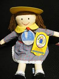 cheap madeline doll house madeline ragdoll danielle 16 inch