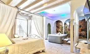 chambre d hote avec privatif normandie hotel avec dans la chambre haute normandie d 0 boutique