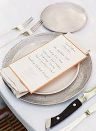 Party Tables Linens - rt lodge fam trip photography by natalie watson dinner on the