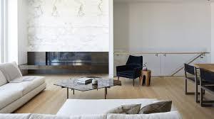 home interiors inc home interiors company charming charming home design interior