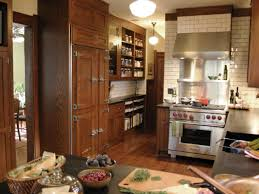 pantry designs for small kitchens 5 ideas for making all your