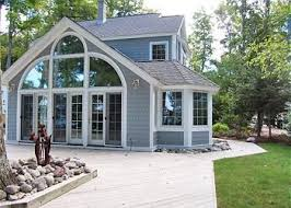 Cottages For Rent In Traverse City Mi by 7 Best Glen Lake Vacation Rentals Images On Pinterest Arbors