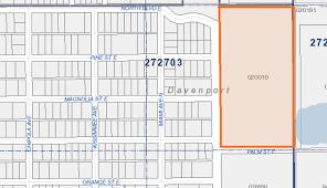 Map Of Davenport Florida by Lewis Mathew Complex Parks U0026 Recreation Davenport Florida