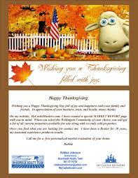happy thanksgiving 2017 mailchimp 11 14 17 jpg